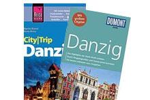 Reiseführer Danzig