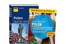 Reisef�hrer Polen